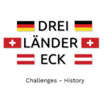 Challenges History