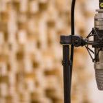 Radio Powervoice - Das Finale
